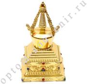 Буддийская ступа ШЕЛЛИ оптом