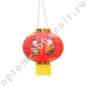 Китайский фонарик ПАРА, оптом