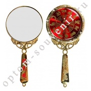 Зеркало для защиты знаков зодиака ЧЕТЫРЕ НЕБЕСНЫХ КОРОЛЯ оптом
